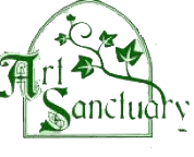 Art Sanctuary Indiana Logo